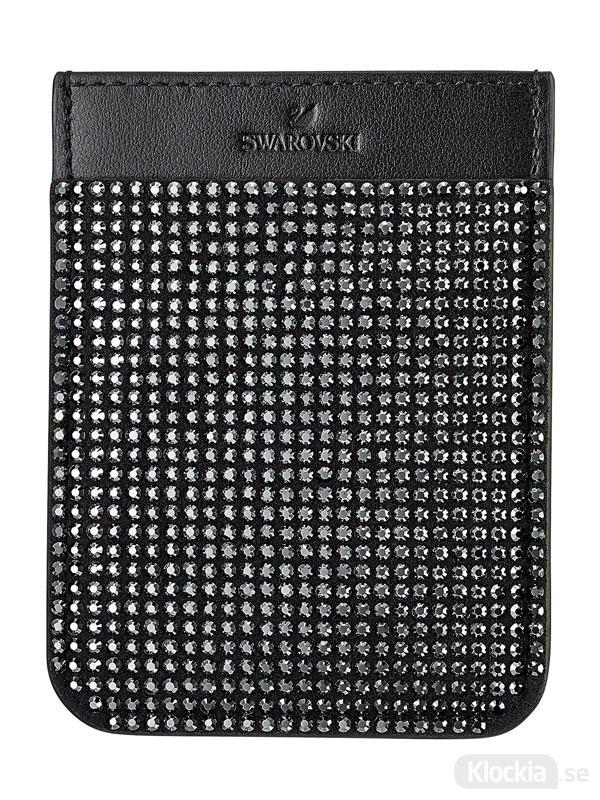 Swarovski Smartphone Pocket 5498747