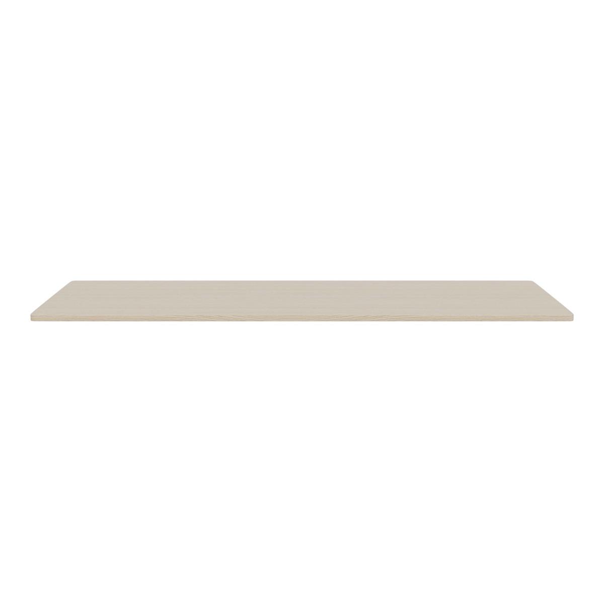 Montana Toppskiva Wire 70,1x34,8cm White Oak