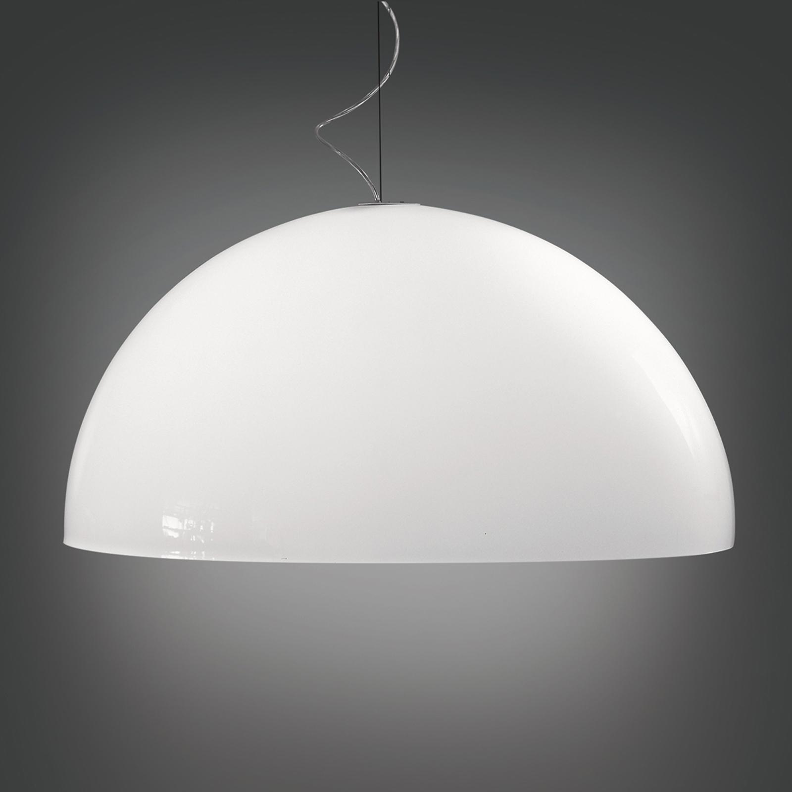 Martinelli Luce Blow -design-riippuvalaisin