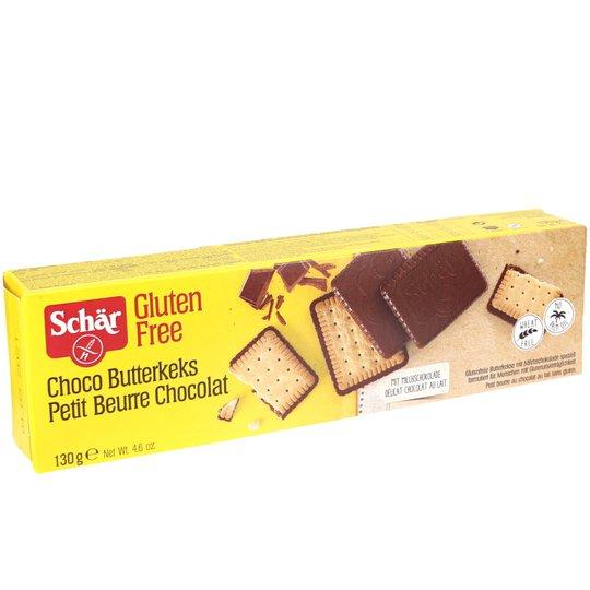 Choco Butterkex - 42% rabatt