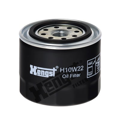 Öljynsuodatin HENGST FILTER H10W22