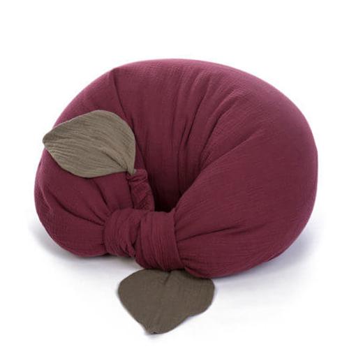 That's Mine - Nursing Pillow - Plum (NP51)