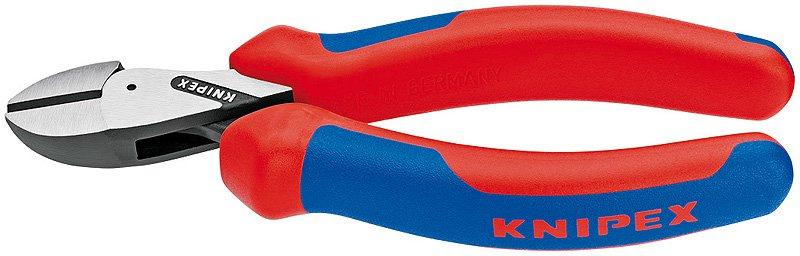 KNIPEX X-Cut 160mm