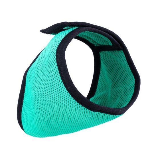 Feel Active Kylscarf (XS)