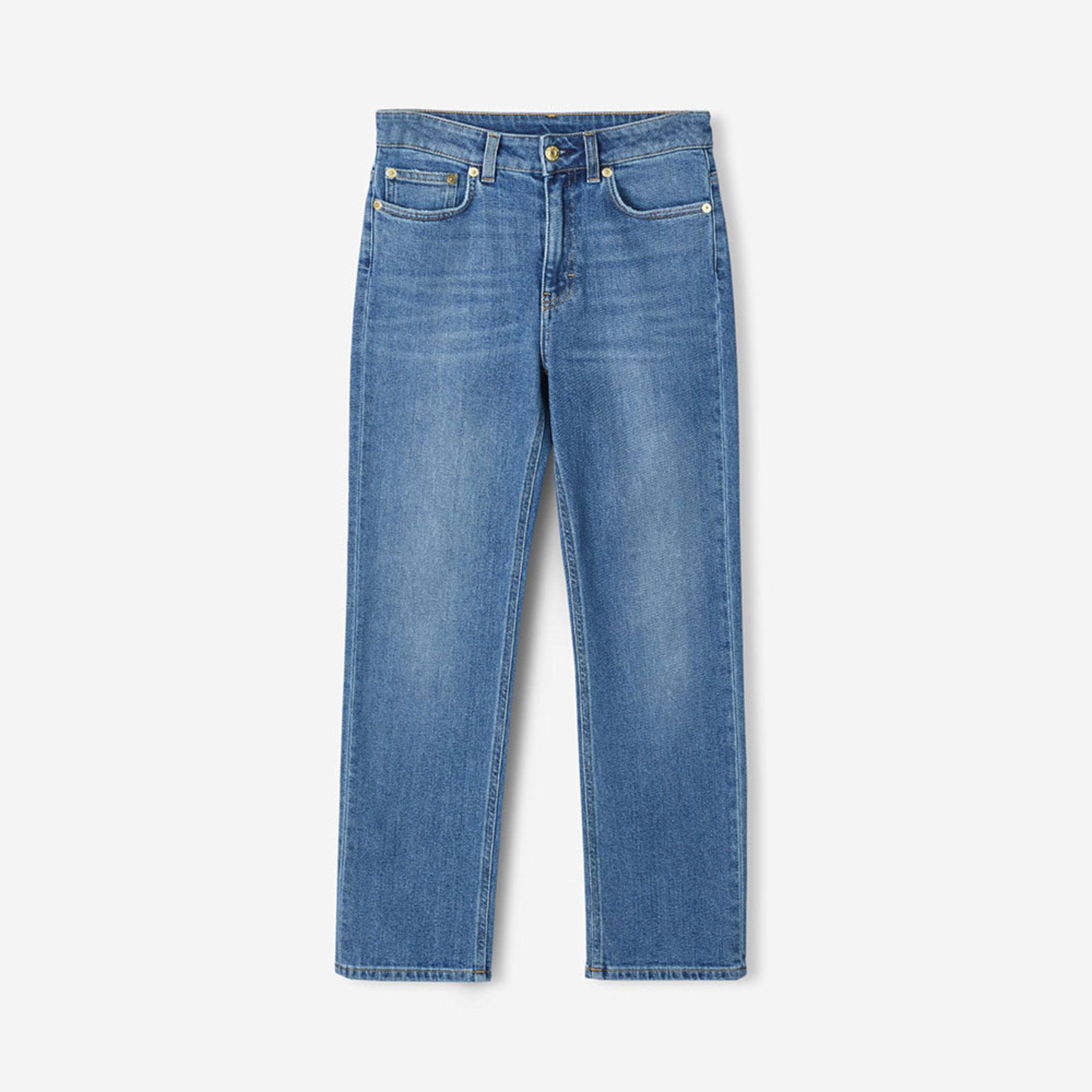 Jeans Stella Washed
