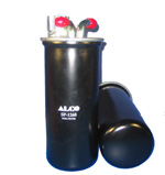 Polttoainesuodatin ALCO FILTER SP-1268