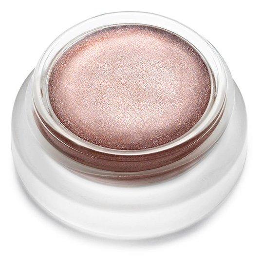 Eye Polish, 4.25 g rms beauty Luomivärit