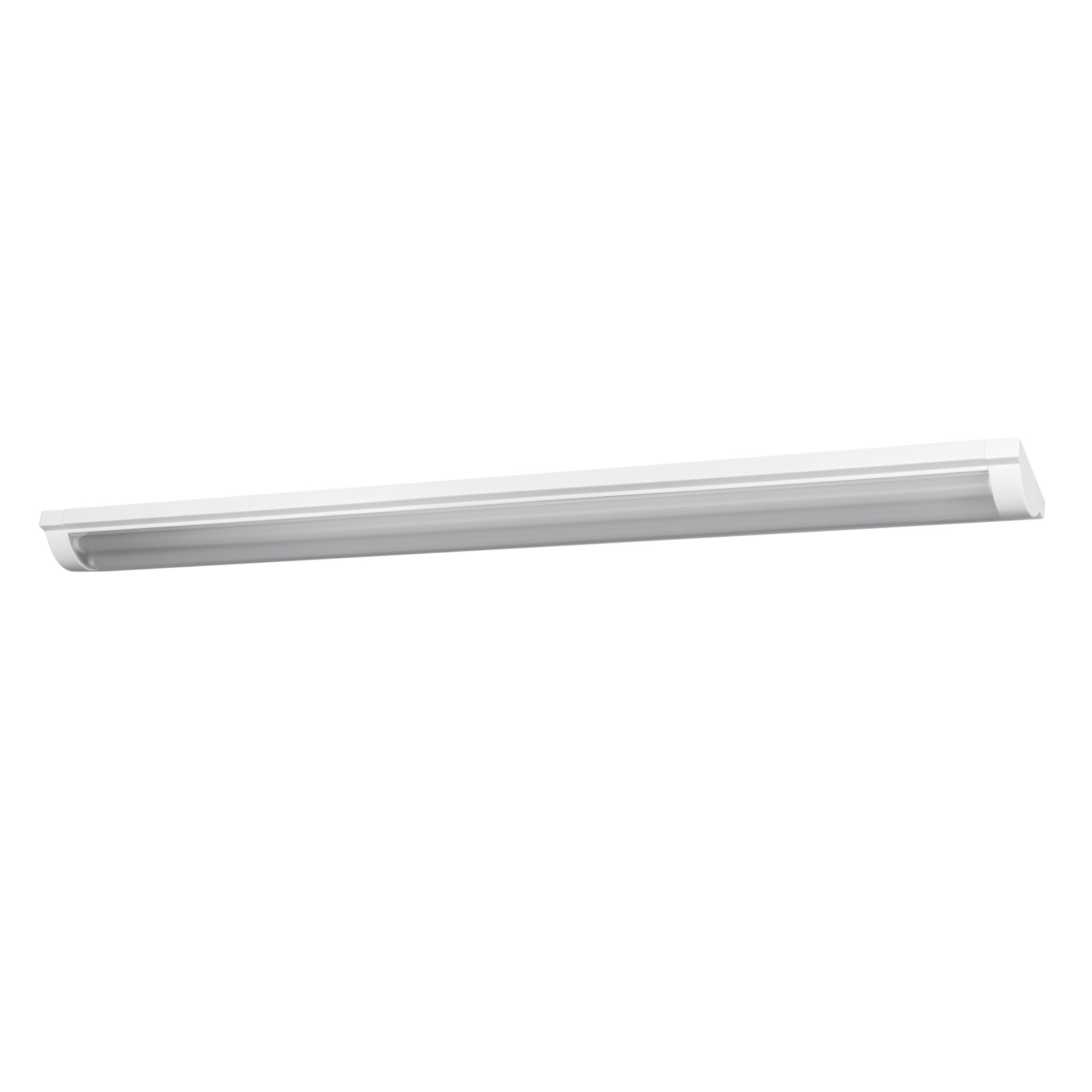 LEDVANCE Office Line -kattolamppu himmennys 120 cm