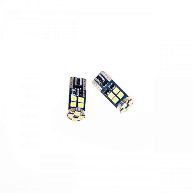 LED polttimo EINPARTS EPL176