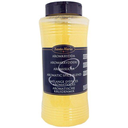 Kryddblandning Aromkrydda 1kg - 38% rabatt