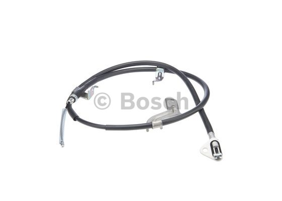 Cable, parking brake BOSCH 1 987 482 824