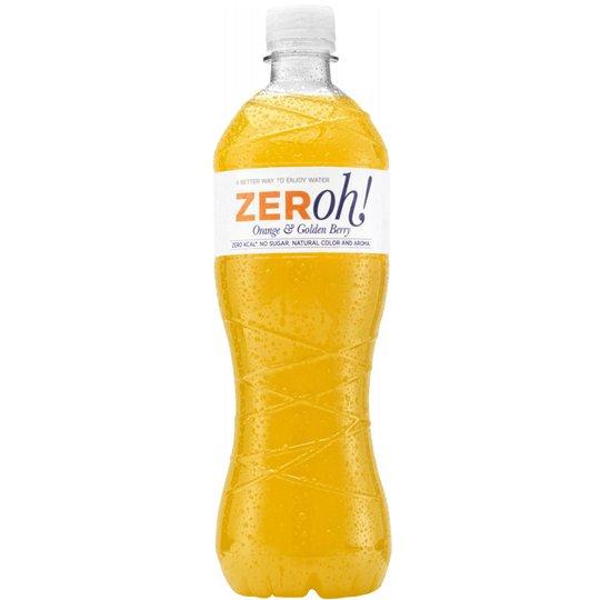 Sockerfri saft apelsin & physalis - 32% rabatt