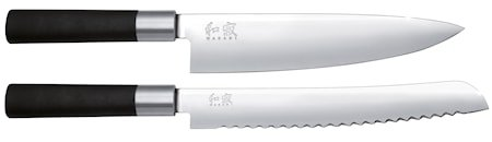 Knivsett 6720C og 6723B