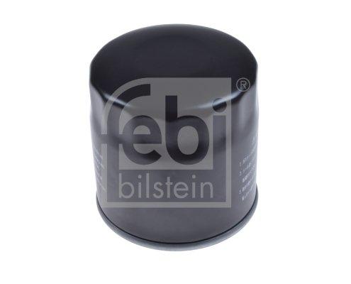 Öljynsuodatin FEBI BILSTEIN 108328