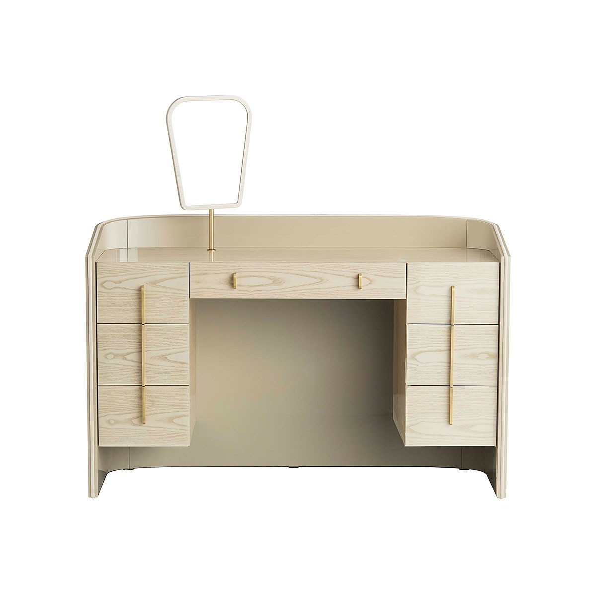 The Clara Dressing Table