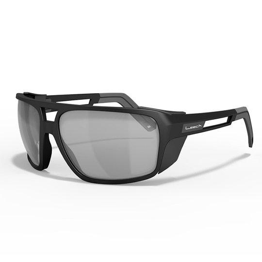 Leech Fish Pro CX400 solglasögon
