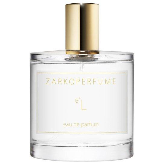 e'L, 100 ml Zarkoperfume EdP