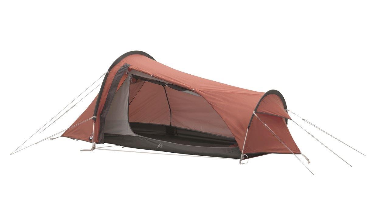 Robens - Arrow Head Tent - 1 Person (130272)