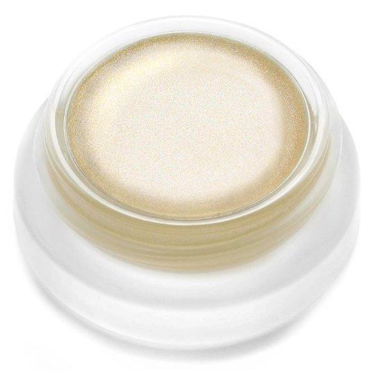 Luminizer, 4.82 g rms beauty Highlighter