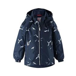 Reima Fasarby Reimatec Jacket