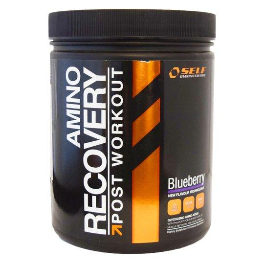 Protein Pulver Post Workout - 65% rabatt