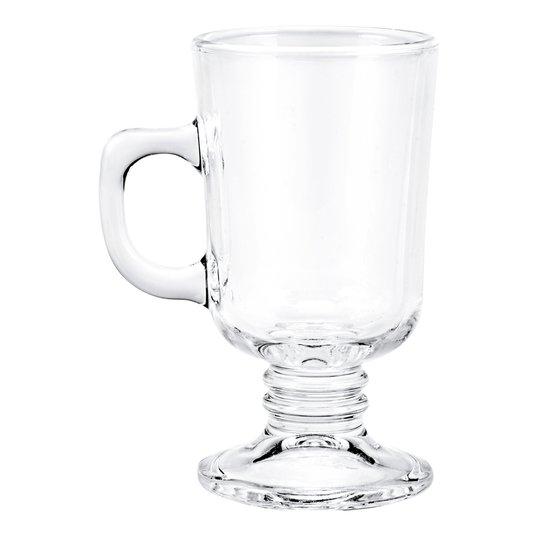 Variera - Glöggmugg Glas 11 cl