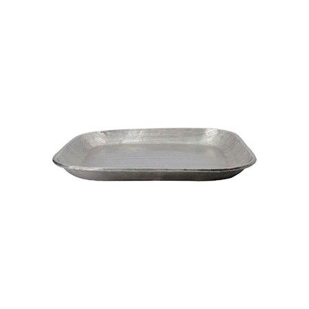 Brett Malva Antique Sølv 35c35 vm