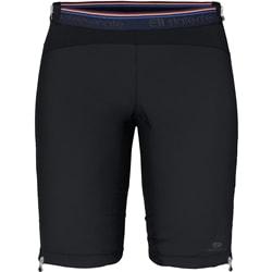 Elevenate Women's Transition Shorts
