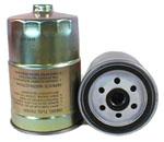 Polttoainesuodatin ALCO FILTER SP-1091