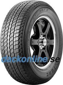 Bridgestone Dueler 840 ( 255/70 R15C 112/110S )