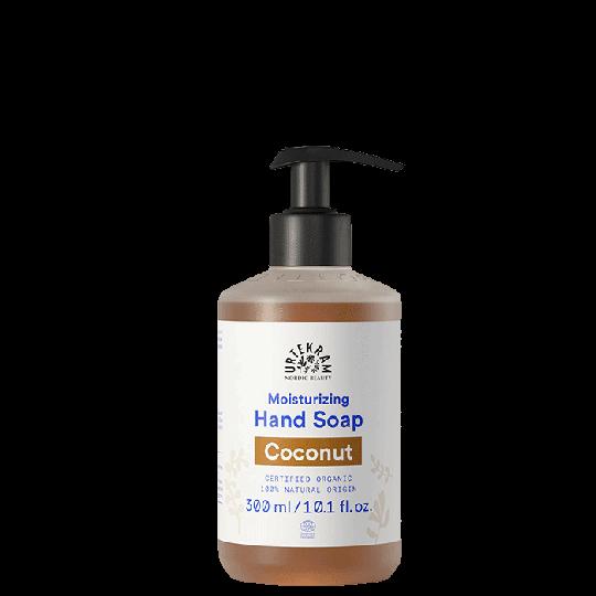 Hand Soap Coconut, 300 ml