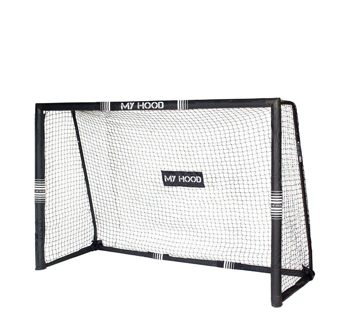 My Hood - Brazil Football Goal - 300 x 200 cm (302312)