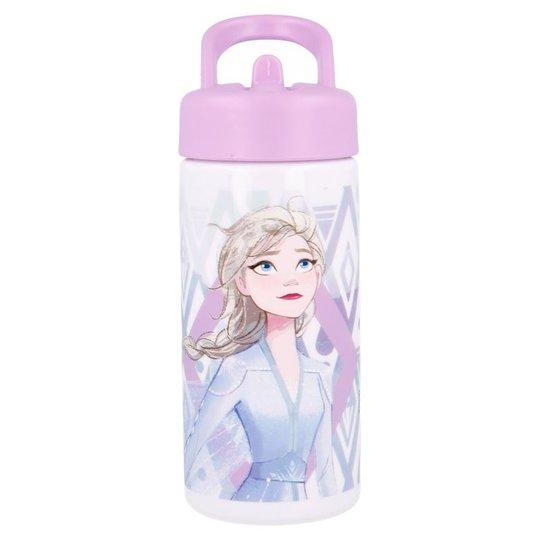 Disney Frozen 2 Playground Drikkeflaske, 410ml