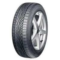 Gislaved Speed 606 (255/55 R18 109W)