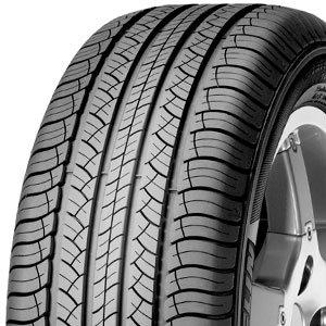 Michelin Latitude Tour HP 275/45R19 108V XL N0