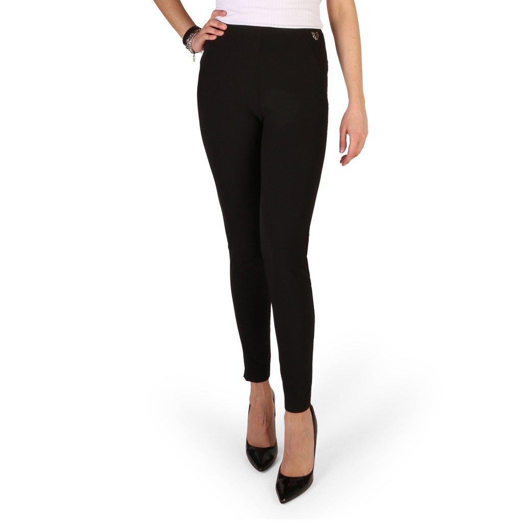 Guess Women's Trousers Black 306763 - black 42