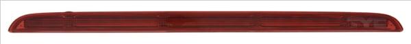 Lisäjarruvalo TYC 15-0243-00-9