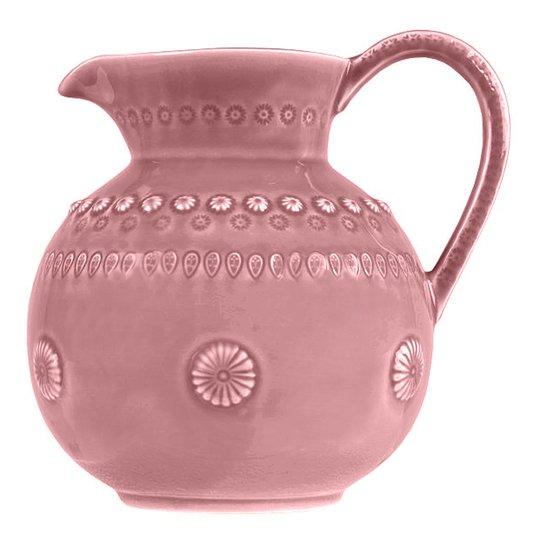 PotteryJo - Daisy Kanna 1,8 L Rose