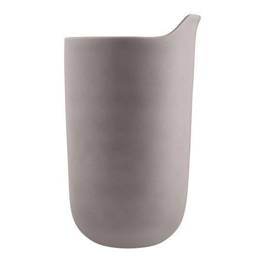 Eva Solo - Termomugg Keramik 28 cl Grå