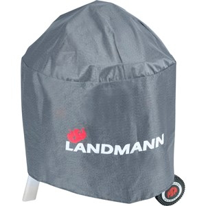 Överdrag klotgrill Landmann Premium