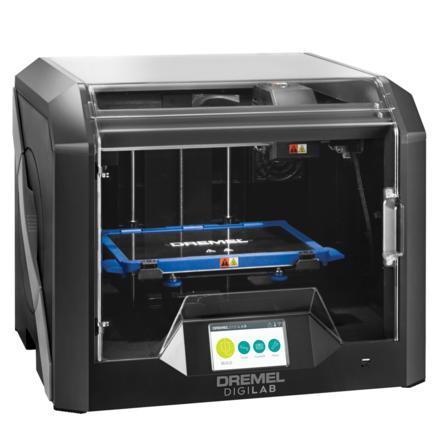 Dremel - DigiLab 3D Printer 3D45