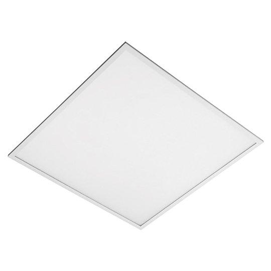 LED-upotuspaneeli US rasterikattoihin, 4 000 K