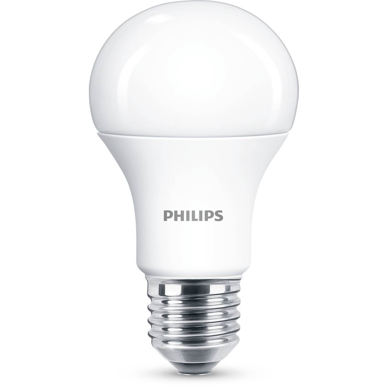 Philips LED 75w norm e27 nd