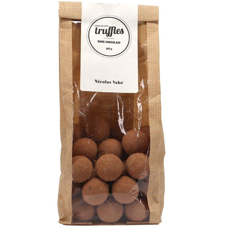 Chokladpraliner - 64% rabatt