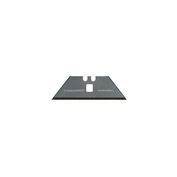 Fiskars CarbonMax Universalknivblad 50-pakning