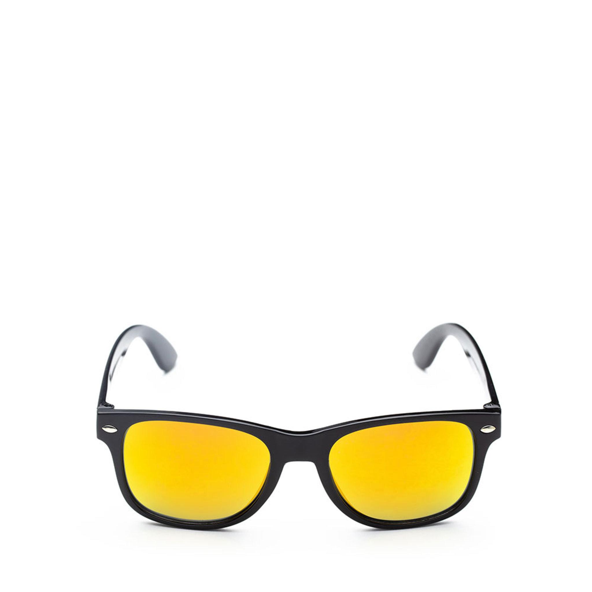 Juno barnsolglasögon