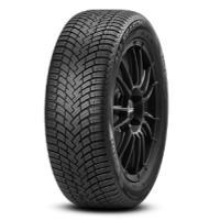 Pirelli Cinturato All Season SF 2 Runflat (225/40 R18 92Y)