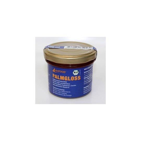 Palmgloss 100 ml