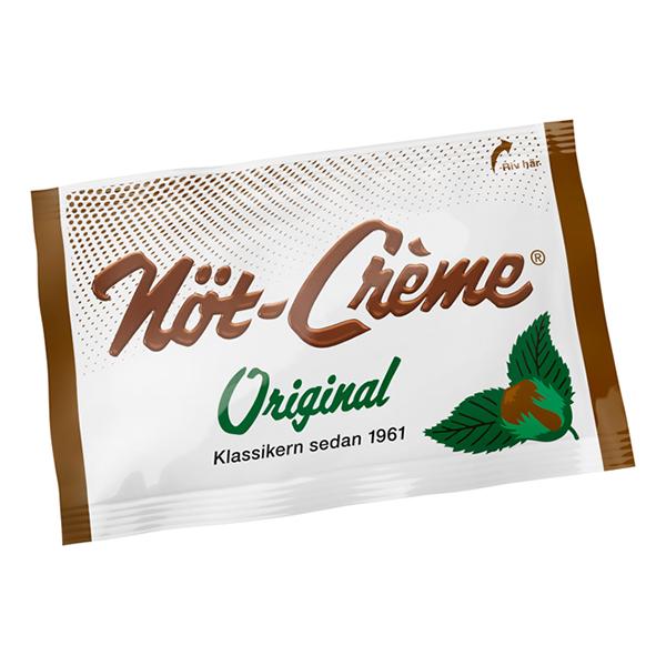 Nöt-Créme - 1-pack