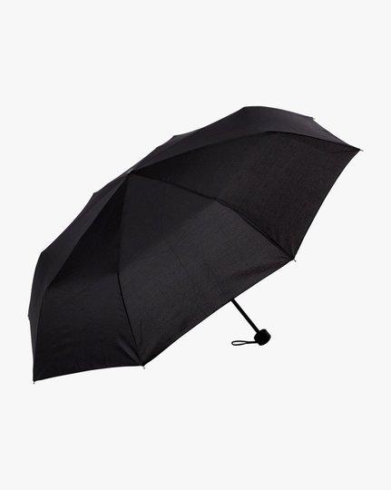 Sateenvarjo, Torkel